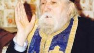 Părintele Cleopa s-a născut pe 10 aprilie 1912, în comuna Suliţa, judeţul Botoşani şi a trecut la cele veşnice pe 2 decembrie 1998. Ne-am întristat, fireşte, aflând că încă […]