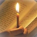 Rugăciunea de dimineață a ultimilor Stareți de la Optina