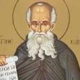 Crestinii ortodocsi il sarbatoresc la 5 decembrie peSfantul Sava cel Sfintit. El este ctitorul monahismului palestinian, intrand de mic in manastire, la varsta de 8 ani. Sfantul Sava s-a […]