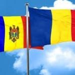 Traditiile de la Biserica Sfintii Trei Ierarhi din Chisinau