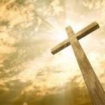 Din suferința Crucii s-a născut bucuria Învierii – iată creștinismul!