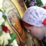 Dacă fac rugăciune pentru cineva, deşi el nu cere ajutor, se va folosi?