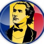 Fiecare român se numește Eminescu