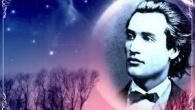 """Mihai Eminescu s-a nascut la Botosani, pe 15 ianuarie 1850 si a trecut la Domnul pe 15 iunie 1889. Oricât am încercat să-l """"înving"""" pe Eminescu, în citit, mai […]"""