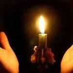 lumina duhului