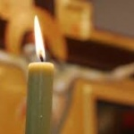Postul Sfintelor Pasti in anul 2020 (video)
