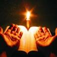 A te ruga cu adevărat înseamnă a sta cu mintea în inimă în prezenţa Domnului, adică a fi pe deplin deschis lui Hristos, fiind în comuniune cu El din […]