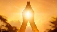 Dacă vom lupta în mod conştient şi hotărât cu patimile noastre, atunci Harul dăruit nouă de Dumnezeu va străluci în noi. El se va aprinde în noi, aşa cum s-a […]
