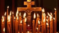 """Pe 22 februarie 2020, Biserica Ortodoxa a randuit sa faca pomenirea celor adormiti. Aceasta zi este cunoscuta in traditia romaneasca si ca """"Mosii de iarna"""". In toate locasurile de cult, […]"""