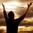 """""""Întoarce-te, Doamne, către noi, ca și noi să ne întoarcem spre Tine"""" – Înaltpreasfințitul Părinte Teofan, Mitropolitul Moldovei si Bucovinei"""
