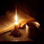 """""""Săptămâna Stâlpărilor"""": ultimele zile din Postul Paștilor îl au pe Lazăr în centrul atenției"""