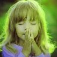 Imi place sa cred ca am luat aminte la importanta clipelor ce le petrecem in post, rugaciune si toata nevointa pe care vrem sa o oferim ca o jertfa […]