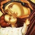 Inima este locul unde se cultivă împărtășirea lui Dumnezeu cu omul, și acolo Duhul lui Dumnezeu Se descoperă, lucrează și Se roagă.Deschiderea inimii prin rugăciune vindecă persoana omului. Mintea […]