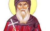 În istoria Bucureştiului, cunoaştem câteva cazuri de rugăciune săvârşită către Dumnezeu, în faţa moaştelor Sfântului Cuvios Dimitrie, dar şi ale Sfântului Visarion al Larisei, după care epidemiile de ciumă […]