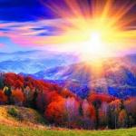 Acatistul Domnului nostru Iisus Hristos – Linistitorul sufletelor noastre  (audio si textul)