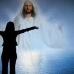 Despre însingurare şi întâlnirea cu Hristos