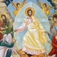 Hristos a înviat din morti Cu moartea pe moarte calcând Si celor din morminte, Viata daruindu-le. Apărătorul cel mare și Doamne, biruitorul morții celei veșnice, ca cei ce ne-am izbăvit […]