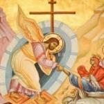 Acatistul Sfintelor şi Mântuitoarelor Pătimiri ale Domnului nostru Iisus Hristos! (audio si textul)