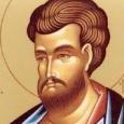 Sfântul Apostol Iacov, fiul lui Zevedeu şi fratele lui Ioan, este pomenit de Biserica Ortodoxă în data de 30 aprilie. A făcut parte dintre ucenicii cei mai apropiaţi ai […]