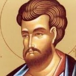 Sfântul Apostol Iacov, pescarul de oameni