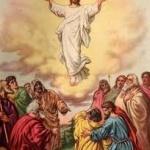 De ce S-a înălţat Domnul Iisus Hristos la Cer?