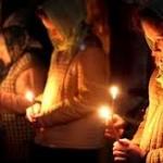 Rugăciunea trebuie făcută cu delicateţe a sufletului, şi atunci nu ţi se va părea istovitoare