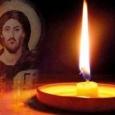 În Duminica a treia după Rusalii, Evanghelia după Sfântul Matei prezintă un fragment din predica de pe Munte. Unele dintre cele mai profunde cuvinte pe care Mântuitorul Hristos le-a […]