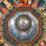 Duminica în care se arată rodul lucrării Duhului Sfânt