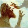 """Vindecarea slabanogului din Capernaum """"Dreptmaritori crestini, in evanghelia de astazi Mantuitorul Hristos, intrand intr-o casa din Capernaum, vindeca un paralizat. Patru oameni il aduc pe o targa, iar El, vazand […]"""