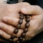 Rugăciunea inimii şi a minţii