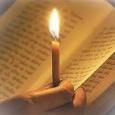 Fiţi creştini autentici şi vă veţi mântui. La ce serveşte Sfânta Biserică, dogmele şi poruncile, la ce servesc Sfintele Taine, posturile, privegherile şi rugăciunile noastre, sfinţirile şi toate […]