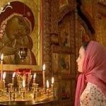 Dă-I Domnului inima ta, iar El va face din ea templu al Său