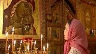 """Sfântul Ştefan grăieşte:""""Cel Preaînalt nu locuieşte în temple făcute de mâini… Ce casă îmi veţi zidi Mie, zice Domnul, sau ce loc pentru odihna Mea?"""". Numai templul nezidit de […]"""