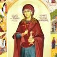 Maria Magdalena, sarbatorita pe 22 iulie/4 iulie, era din semintia lui Neftalim, din Magdala Galileei, un sat situat intre orasele Capernaum si Tiberiada. Maria Magdalena o desfranata? Evanghelistul Luca mentioneaza […]