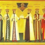 Sfinții Brâncoveni, icoane de lumină și credință peste veacuri