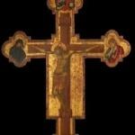 Suntem nemuritori în măsura în care Hristos ne este Dumnezeu