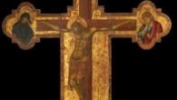 Dumnezeu nu se leapădă de om, reamintindu-i, mereu și mereu, că este chipul Său, că este persoană. Capabilă să ierte, să iubească și să nu moară. Suntem nemuritori. Dar numai […]