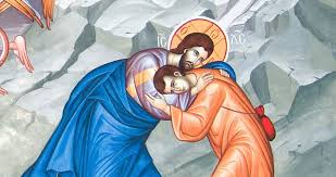 În multele încercări ale vieții sau în suferința purtată în patul de spital, omul își pune întrebarea dacă nu cumva Dumnezeu l-a uitat tocmai când el are mai mare nevoie […]
