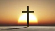 Sarbatoarea Inaltarii Sfintei Crucieste praznuita in fiecare an pe 14 septembrie. Este trecuta in calendar ca fiind zi de post. Acest praznic aminteste de aflarea Sfintei Cruci pe care a […]