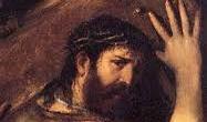 """""""Altceva este a nu ne mânia din pricina necinstirilor, a batjocurilor, a încercărilor şi a necazurilor, şi altceva a fi mulţumit de ele şi a ne ruga pentru cei ce […]"""