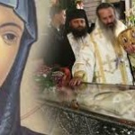 Pelerinajul de la Iasi dedicat Sfintei Parascheva va fi organizat in conditii speciale