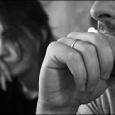 Poate să existe singurătateaca lipsă a unei familii, însă poate să fie singurătate tragică chiar în propria familie, când unul dintre soţi devine un străin pentru celălalt. Căsătoria creştină înseamnăunitateşiajutor […]