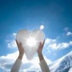 Fă-i loc și lui Dumnezeu în inima ta