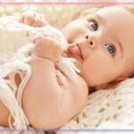 Copilul dăruit Sfintei Parascheva și ajutorul revărsat peste întreaga familie