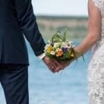 Cea mai mare nevoință într-o căsnicie este să păstrezi familia în ciuda tuturor încercărilor