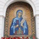 Sfânta Parascheva să ne ierte…