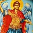 Sfinte si mare Arhanghele al lui Dumnezeu, Mihaile, care cel dintai intre ingeri stai dinaintea Treimii celei negraite, sprijinul si pazitorul neamului omenesc, care ai zdrobit in Ceruri cu […]