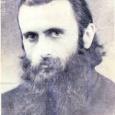 Parintele Arsenie Boca s-a nascut pe 29 septembrie 1910, la Vata de Sus, in judetul Hunedoara si a primit la botez numele de Zian. Clasele primare le-a urmat in satul […]