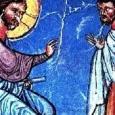 Suntem în plină postire pe calea Betleemului. Mergem nu doar cu Magii ci și cu Familia cea Sfântă, coborând pe firul Iordanului, dinspre Nazaret spre Betleem, spre cetatea lui […]