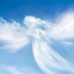 Îngerii se roagă pentru noi. Dar noi, ne rugăm pentru noi înșine?